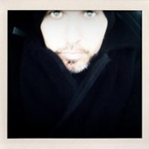 Drew Reynolds's avatar
