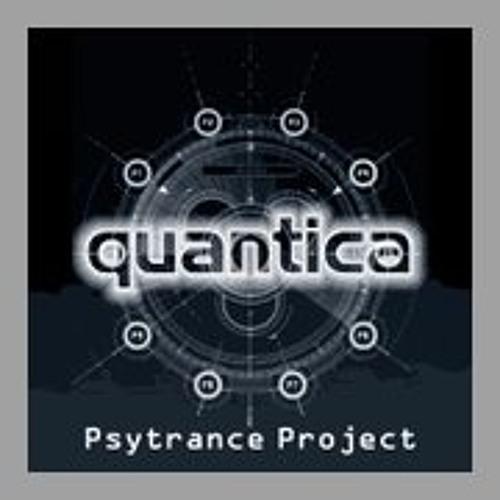 Quantica's avatar