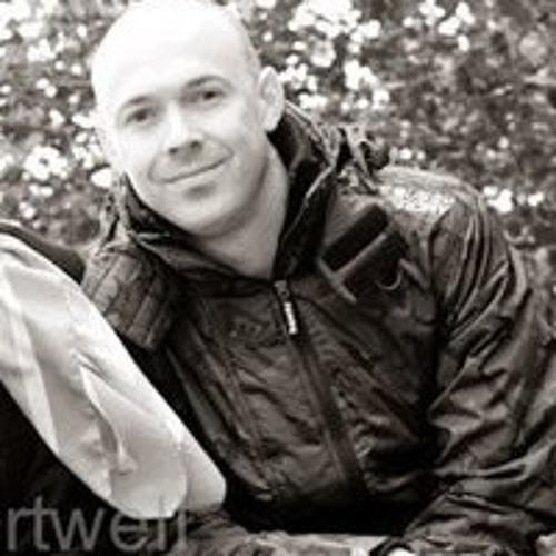 Gareth Lunn's avatar