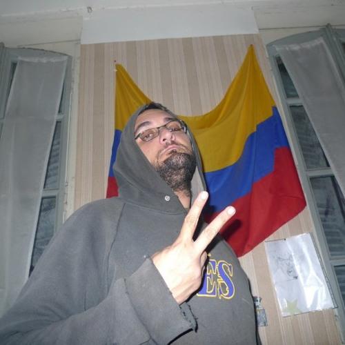 poly987's avatar