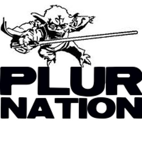 PLURNATION's avatar