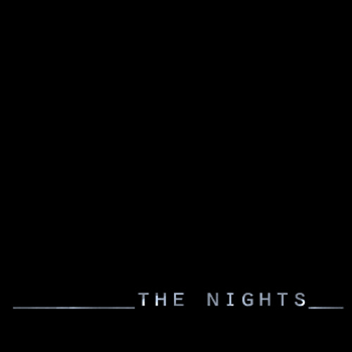 thenightsmusic's avatar