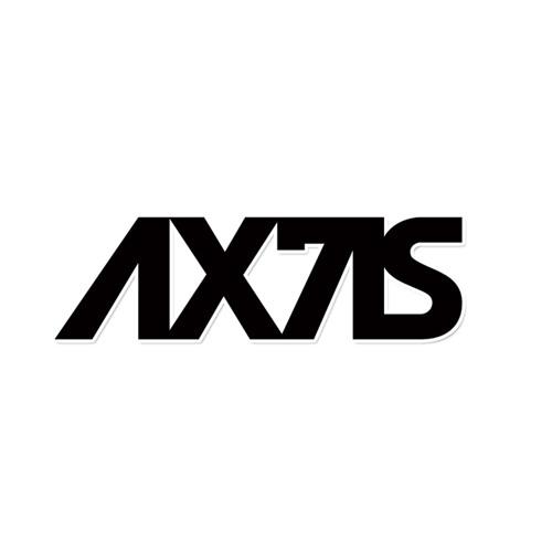Ax7is's avatar