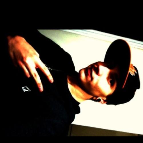 Dj Red Logik's avatar