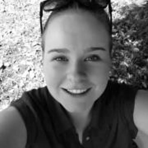 Rachael Tasca's avatar