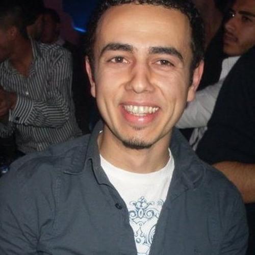 Turgay Özgür's avatar