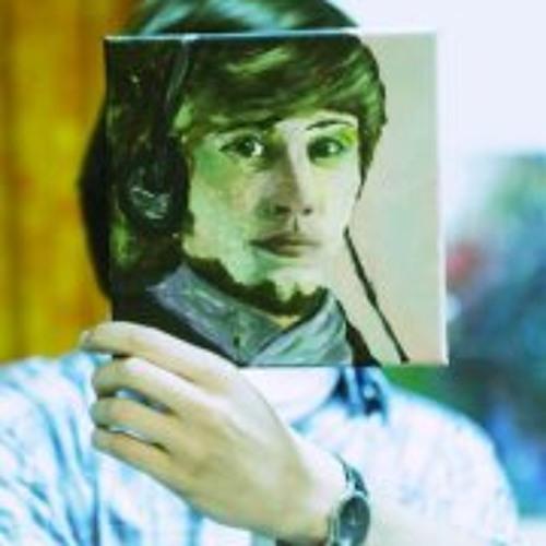 Alex Neskin's avatar