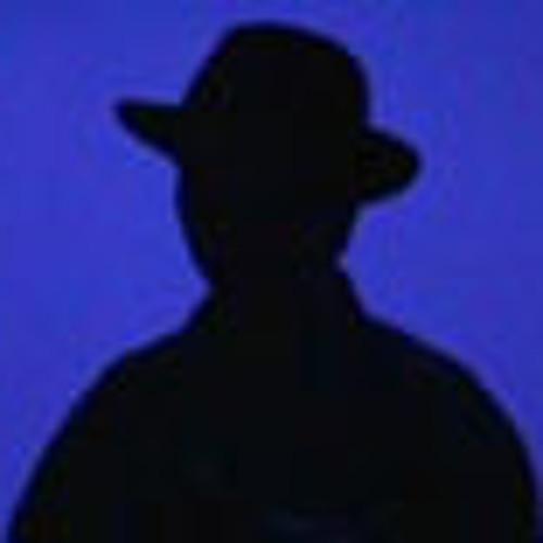 pyrolator's avatar