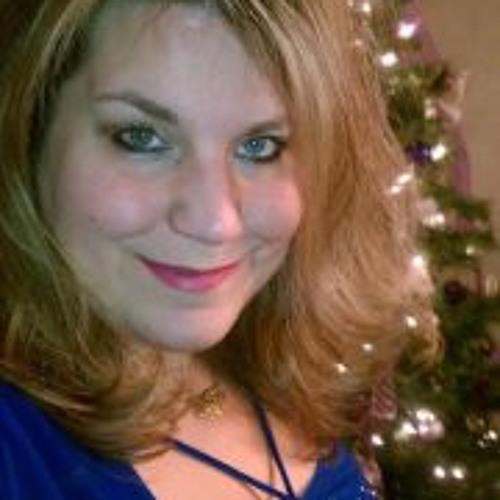 Angie Tobi's avatar