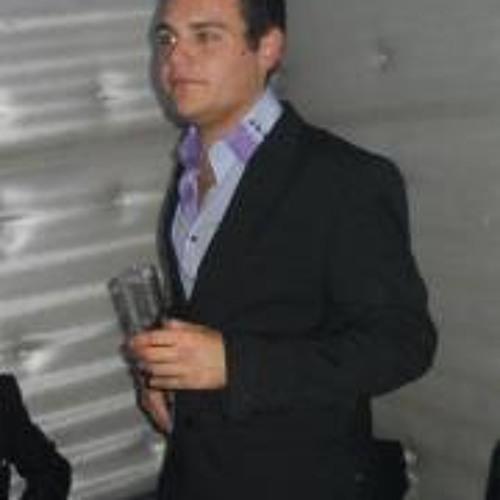 Aaron Ullger's avatar