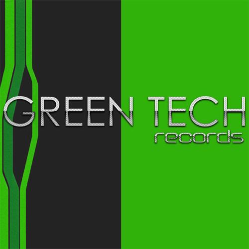 Green Tech Records's avatar