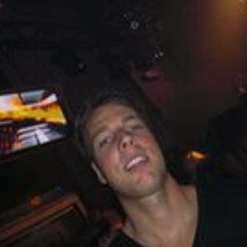 David Demmer's avatar
