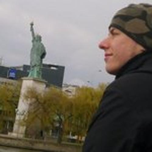 Jan Niklas's avatar