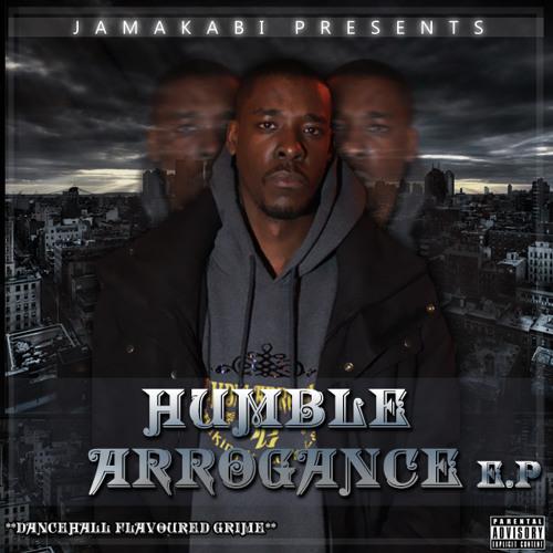 Jamakabi's avatar