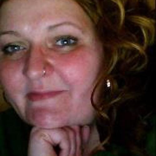 Alyson Witty's avatar
