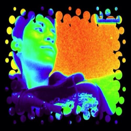 Juan Francisco Zv's avatar