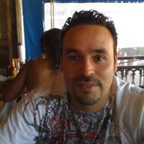 lechitas's avatar