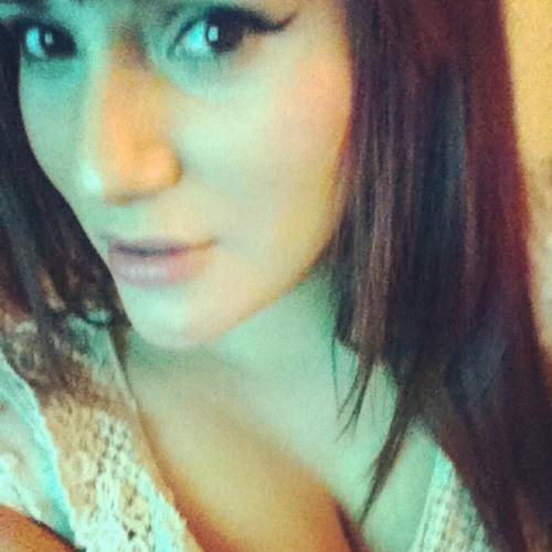 chelitameow's avatar