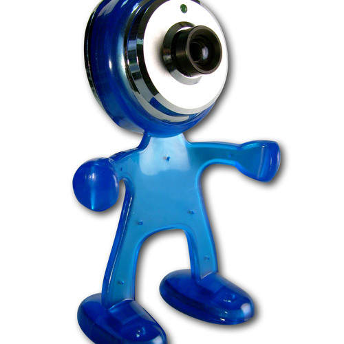 BLUE TWELVE's avatar