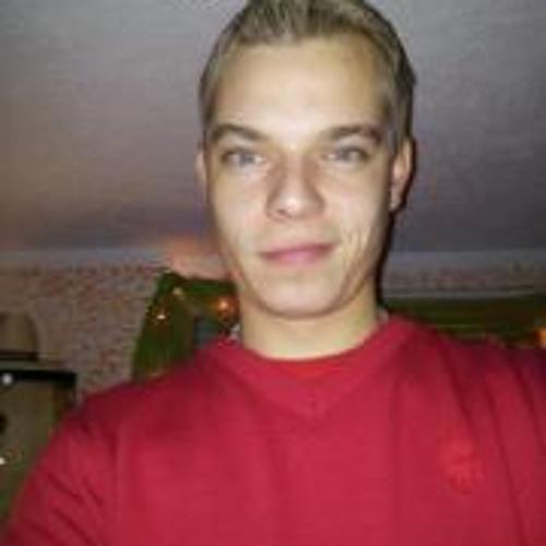 Ricardo Winkler's avatar