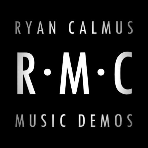 ryancalmus's avatar