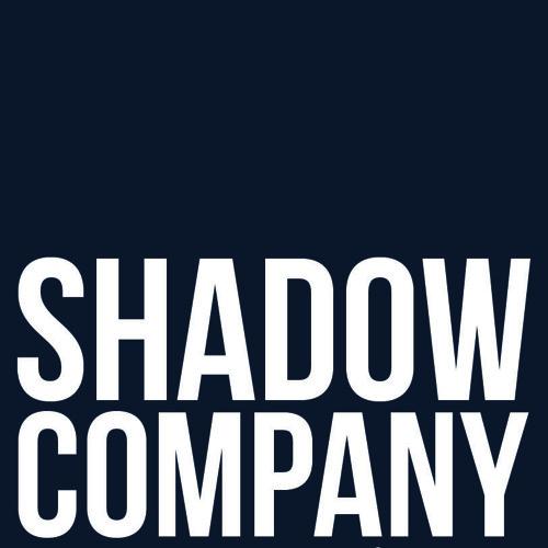 ShadowCompany's avatar