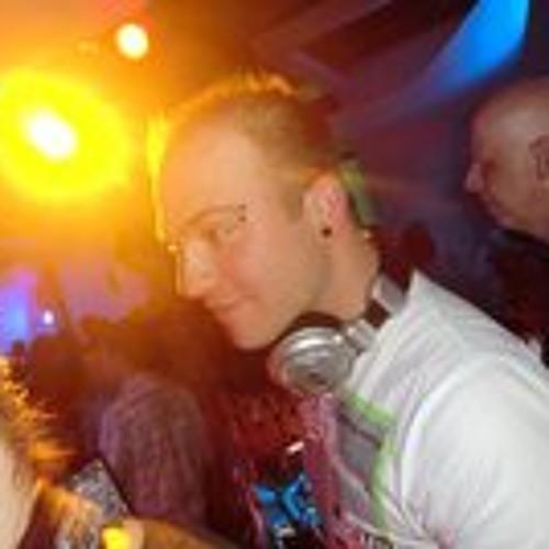 Dj Rickson's avatar