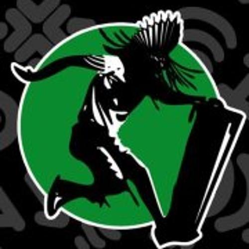 Banda Timbalada's avatar