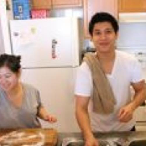 Jamie Leung's avatar
