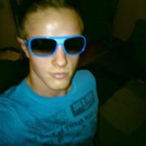 Philipp Wodni's avatar