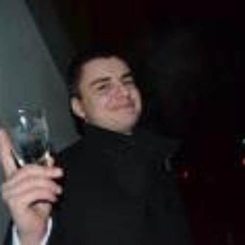 Andrei Capris's avatar