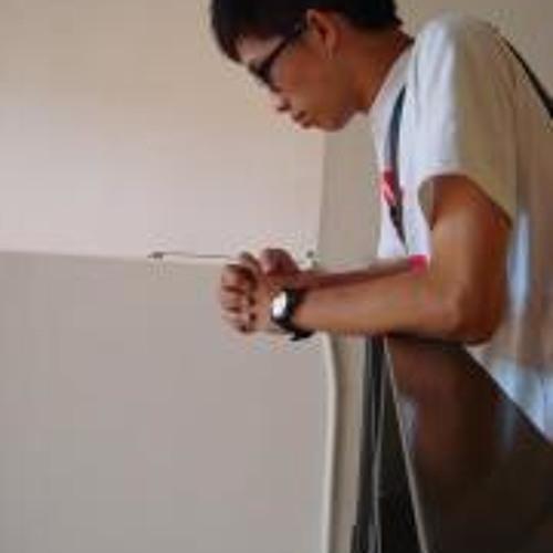 Frankk Liu's avatar