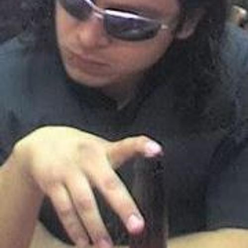 DarkVulture's avatar