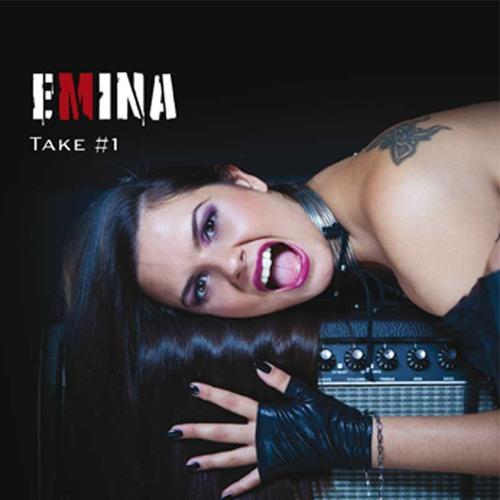 Emina Rock's avatar