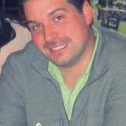 Will Felcon's avatar
