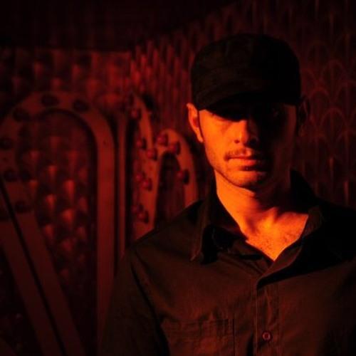Sercan DEMIR  Seco's avatar