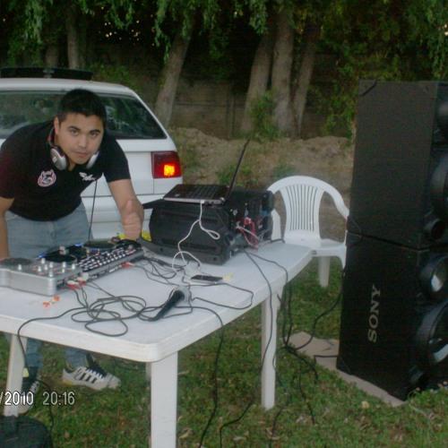 Yo Voy - Zion Y Lennox Ft Daddy Yankee Remix Intro Acapella ( Dj Feñamix )