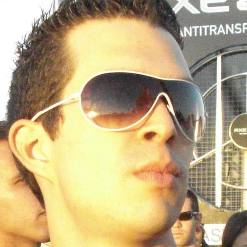 Pablo Diego's avatar