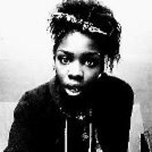 Tilly Moriah Humphrey's avatar