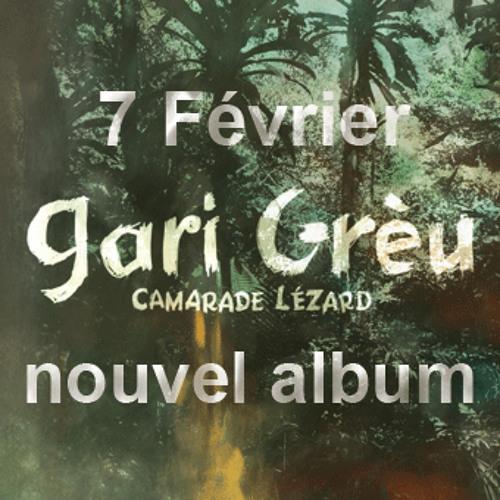 Gari Grèu's avatar