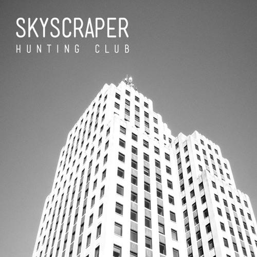huntingclub's avatar