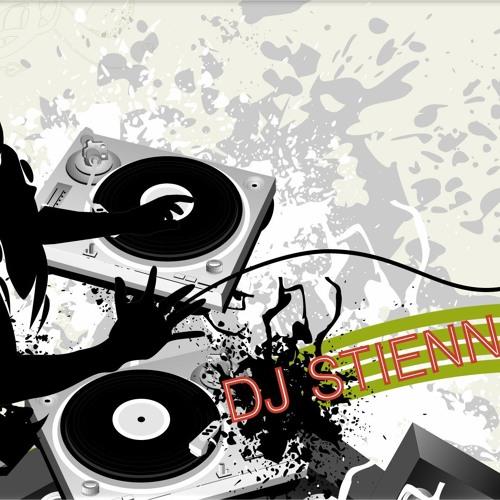 DJ STIENNOOO's avatar