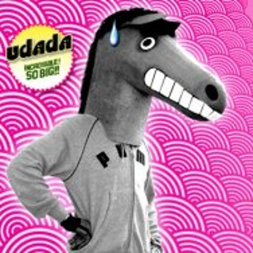 udada's avatar