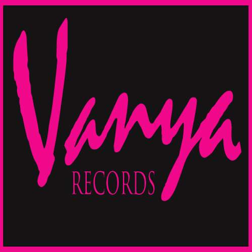 VanyaRecords's avatar