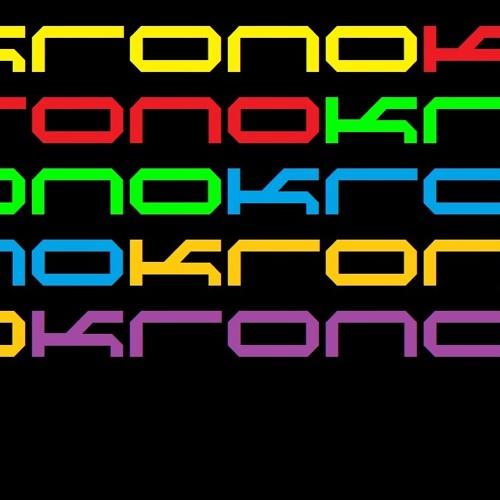 krono's avatar