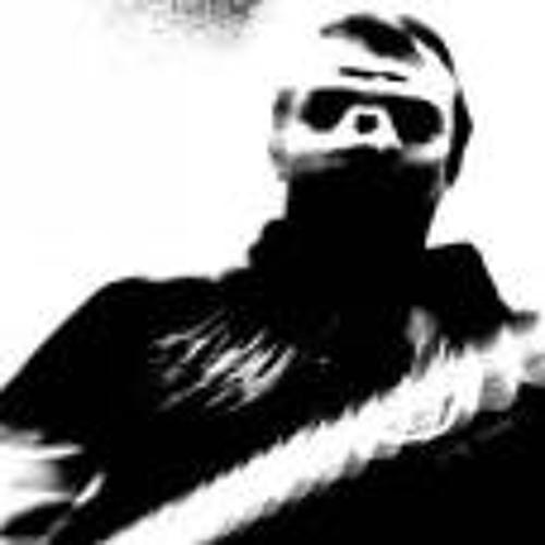 GwenMetalfly's avatar