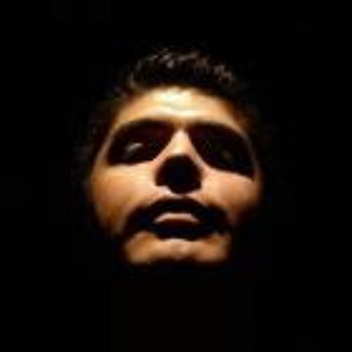Suleymanozal's avatar