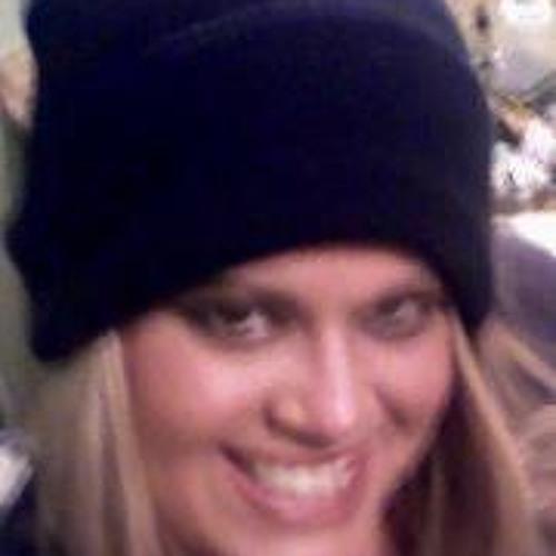 prodallia's avatar