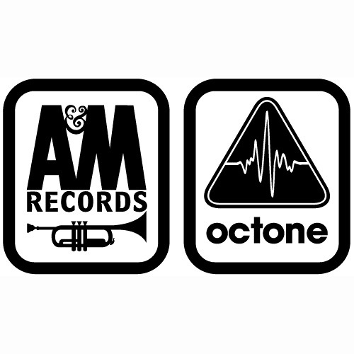 A&M/Octone Records's avatar