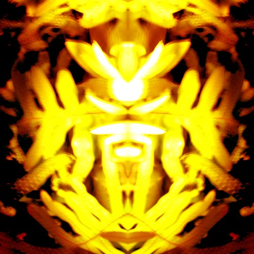 KUMBHA.'s avatar